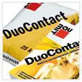 Adeziv placi termoizolante Baumit DuoContact-