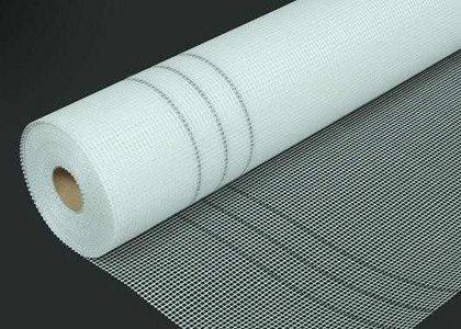 plasa-din-fibra-de-sticla-145-grame-rola-50-mp